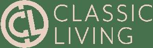 cl_logo_beige_rgb